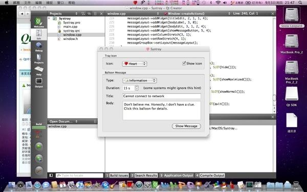Qt sdk download mac os x : hurtayfasas ml