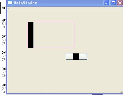VS2015 编译QT 不能在XP运行 QTCN开发网